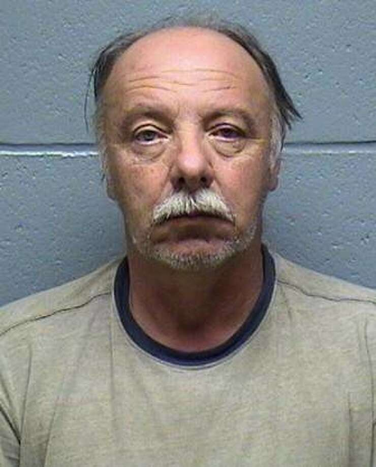 Watertown man charged with sexual assault of minor - New Haven Register