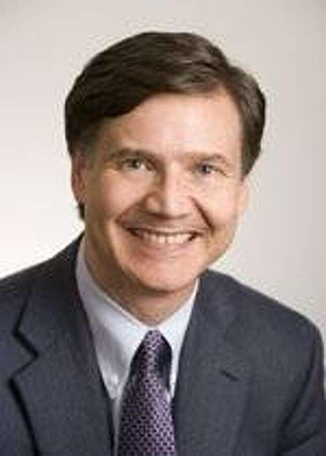 Dan Esty