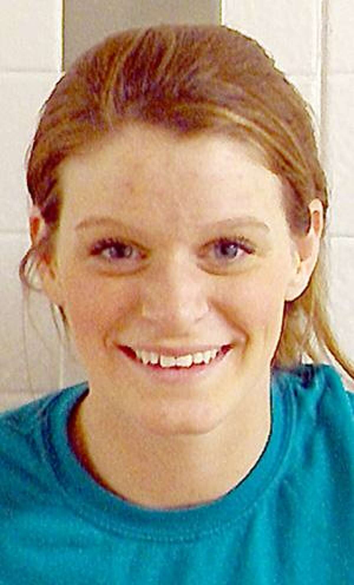 Danielle LeBlancMorrisville-EatonVolleyball