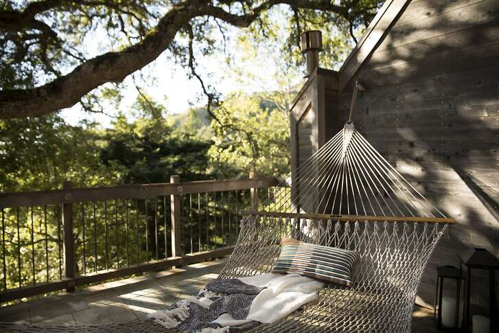 Ventana Big Sur, set to reopen Oct. 1, will showcase the outdoors in its enhanced 59 guest rooms and villas.