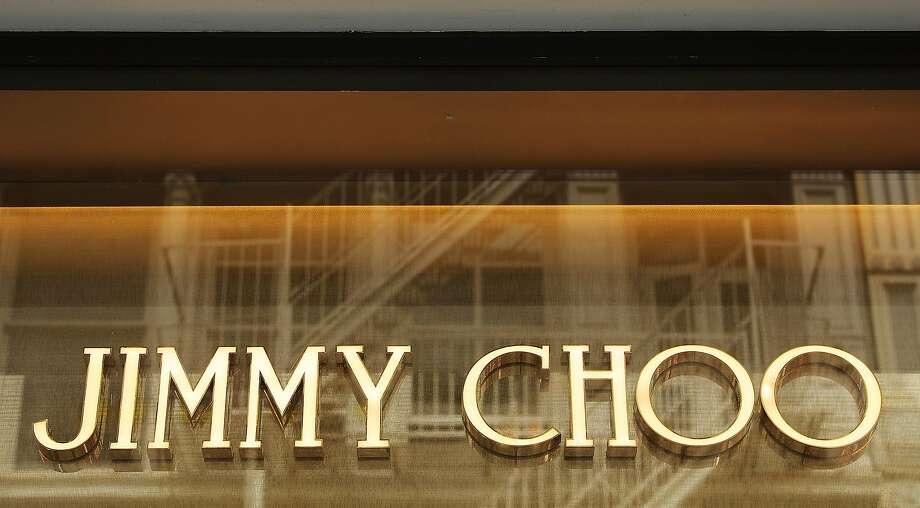 Michael Kors grabs Jimmy Choo for $1.2 billion