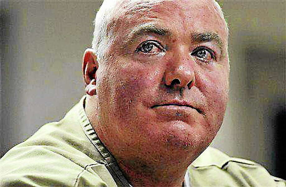 Michael Skakel Photo: Journal Register Co.