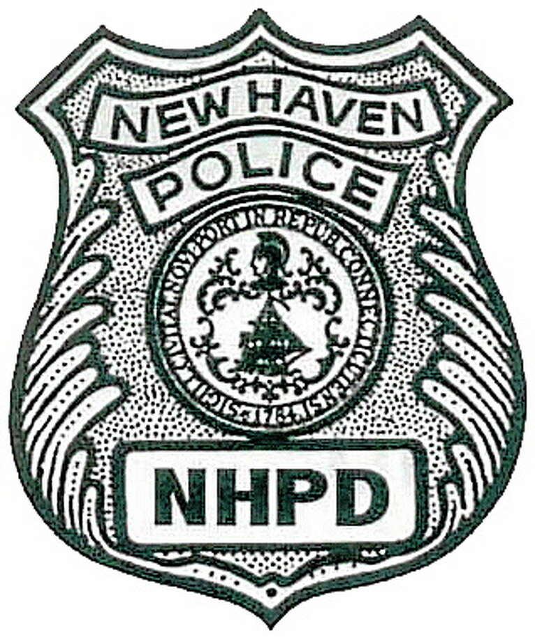 Nearly 400 pass New Haven police hiring tests - New Haven