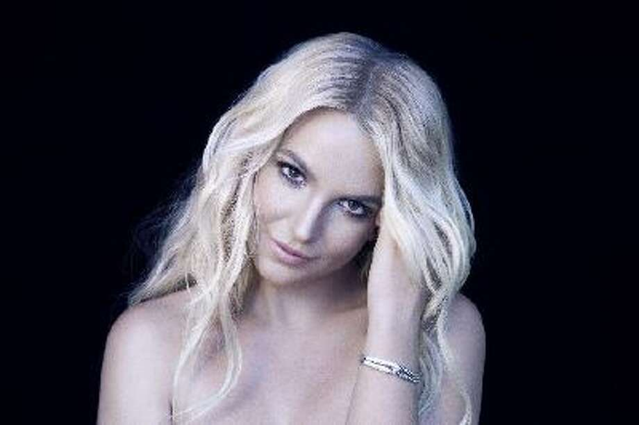 """Britney Spears is the subject of the documentary """"I Am Britney Jean"""" which details her personal and professional life."""