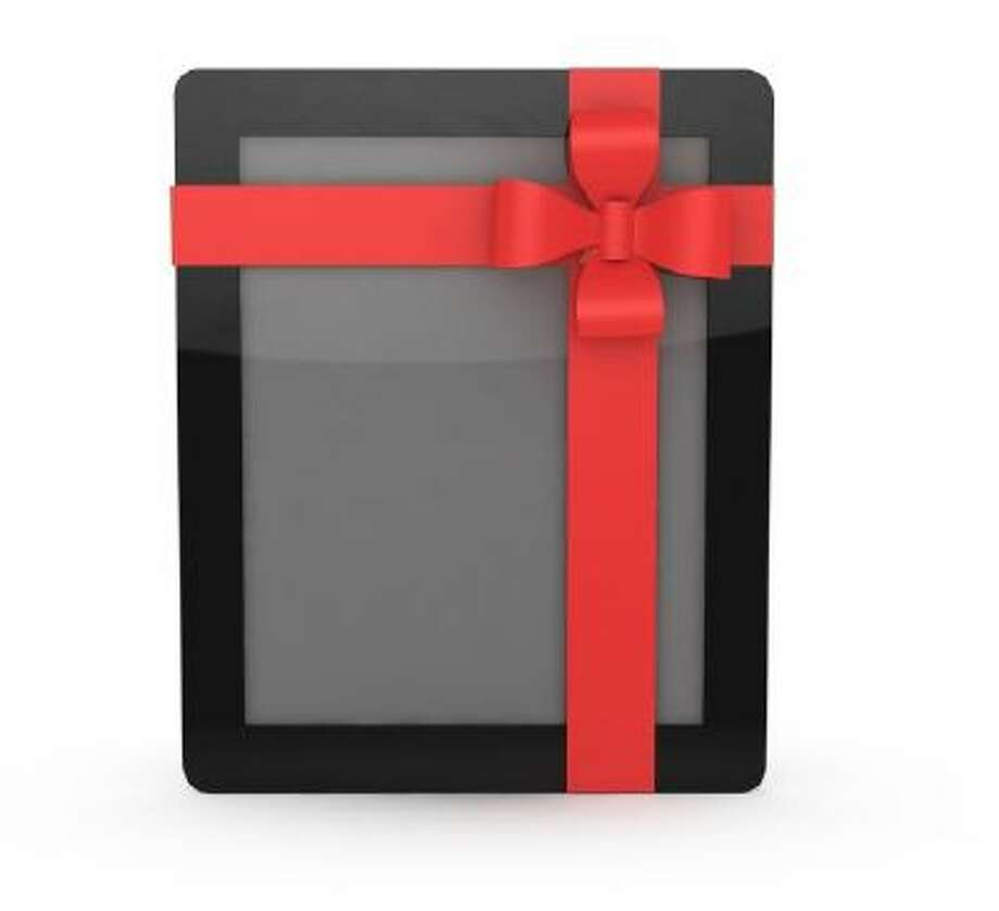 This holiday season will be notable for the number of high-tech bargains available according to Intel.