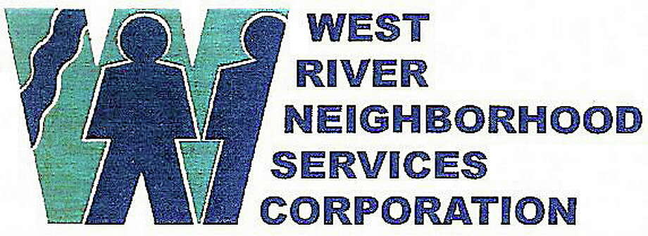 West River Neighborhood Services Corp. logo Photo: Journal Register Co.