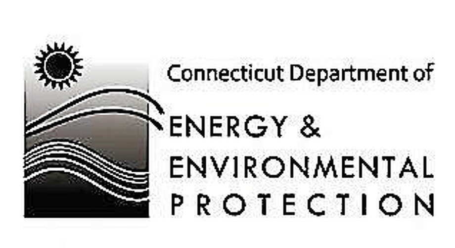 Connecticut Department of Energy and Environmental Protection Photo: Journal Register Co.