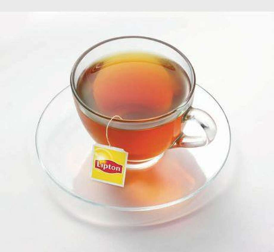 A new study finds that your morning coffee or tea may protect your liver from the risks of fatty liver disease. (PRNewsFoto/Unilever North America) Photo: PR NEWSWIRE / UNILEVER NORTH AMERICA