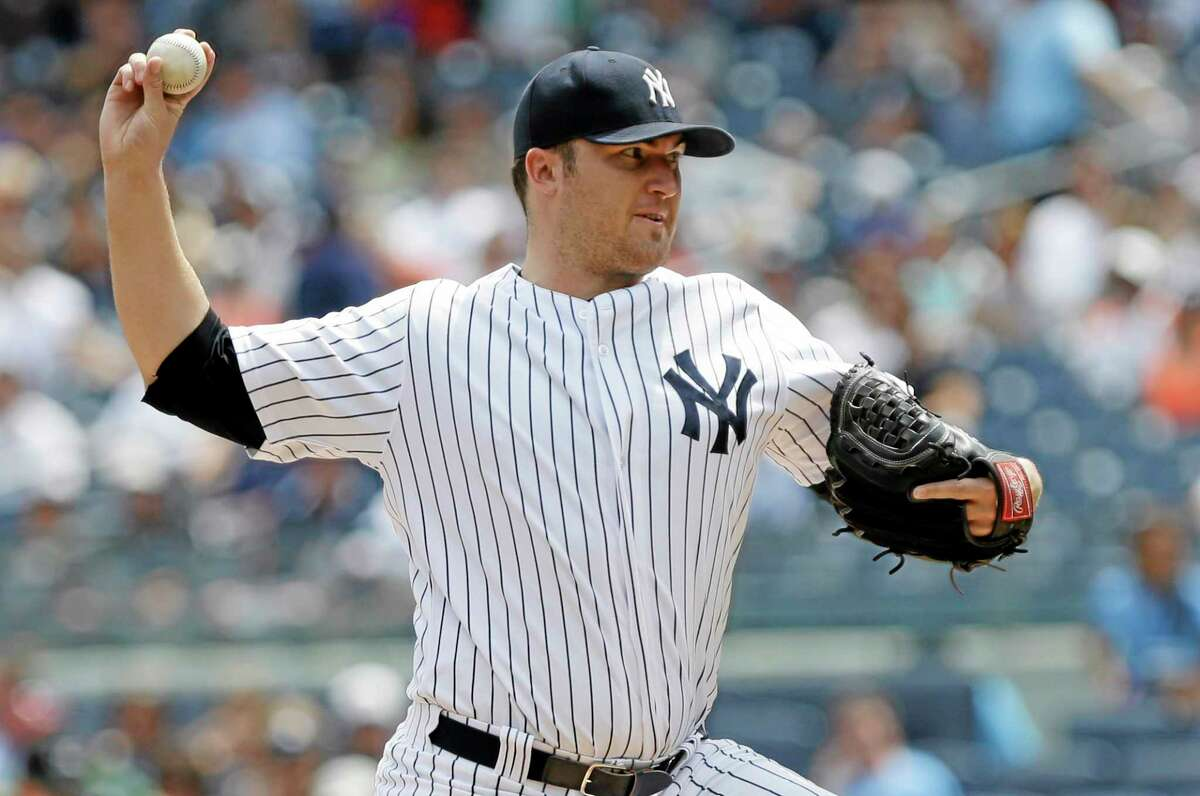 Former New York Yankees starter Phil Hughes has agreed to a $24 million, three-year deal with the Minnesota Twins.