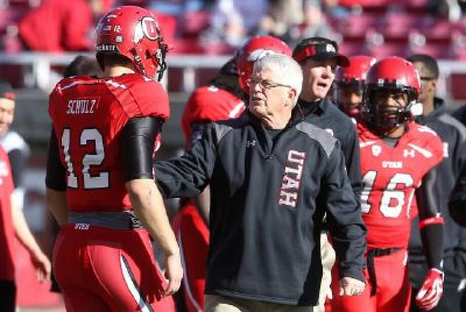 The University of Utah has maintained a relationship with the Ute Indianan tribe, but now the tribe is asking for more in exchange for support of the school's Utes nickname.