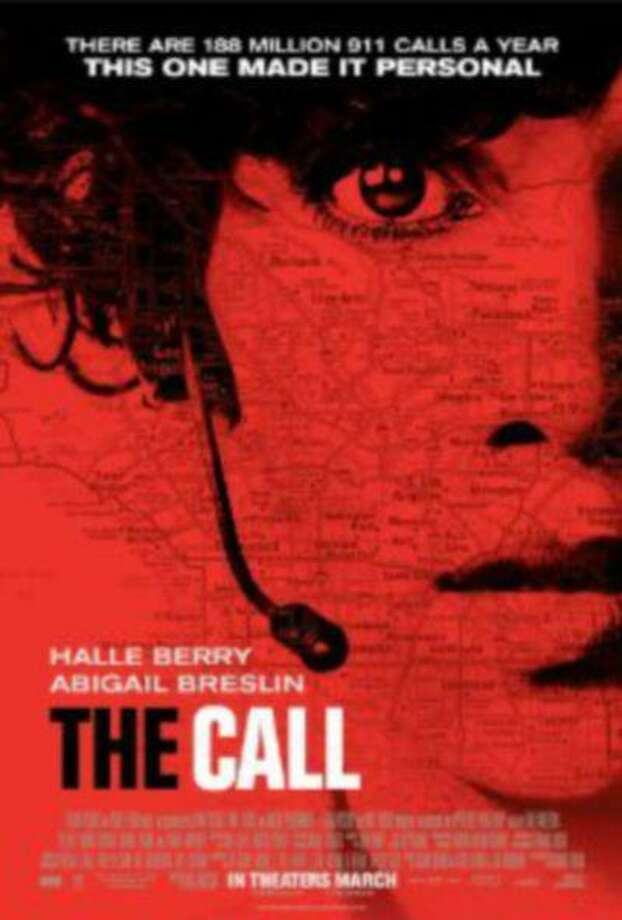 IMDb: When a veteran 911 operator takes a life-altering call from a teenage girl who has just been abducted, she realizes that she must confront a killer from her past in order to save the girl's life.