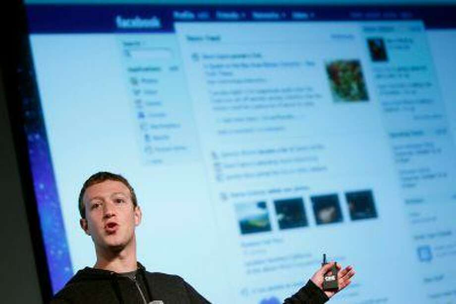 Teaming up with other Silicon Valley leaders, Facebook CEO Mark Zuckerberg has launched a political group aimed at revamping immigration policy, boosting education and encouraging investment in scientific research. Photo: REUTERS / X90034