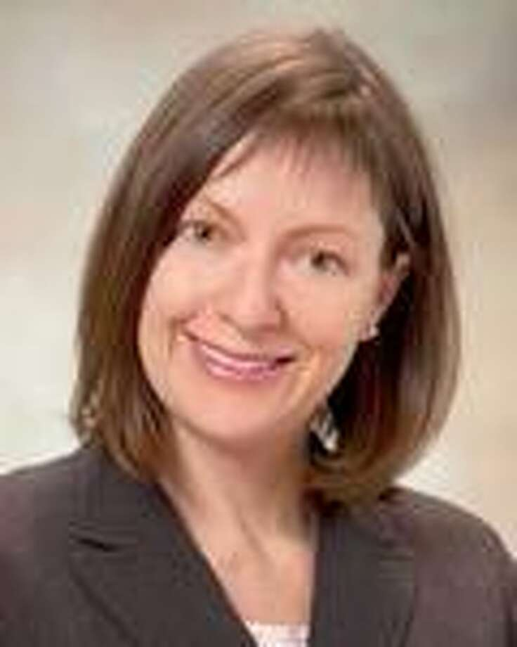 Ellen Matloff was a lead plaintiff in the gene-patent case and lead plaintiff in the case and is director of cancer genetic counseling at the Yale Cancer Center.