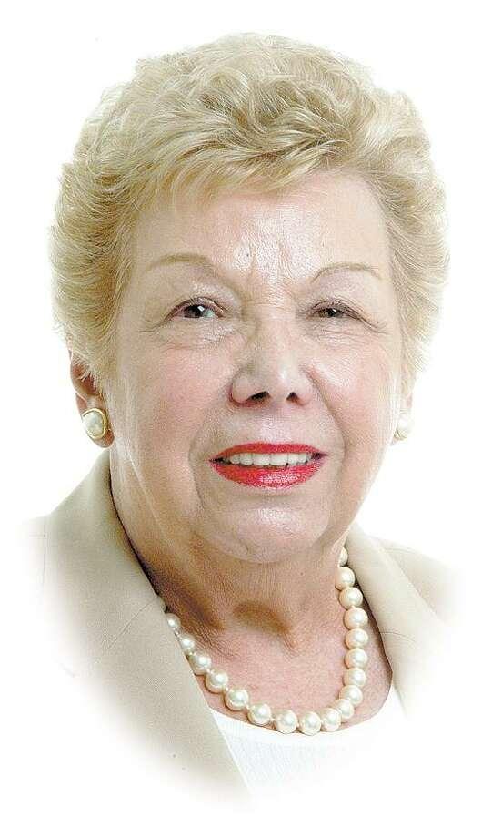 Jean Cherni