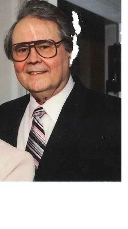 Walter Adorno, 78, was reported missing in Harwinton on Thursday, April 4, 2013.