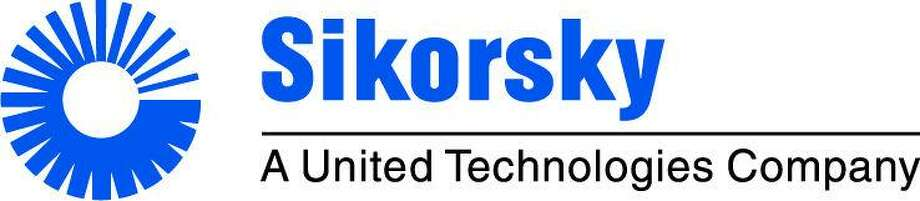 Two Sikorsky units inked distribution deals on Wednesday.
