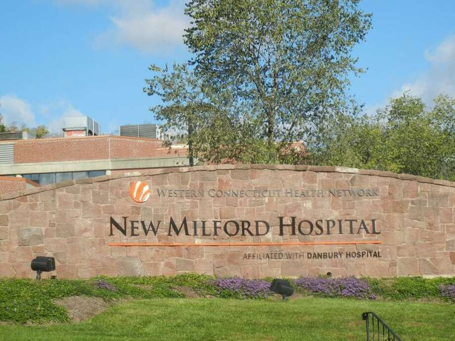New Milford Hospital