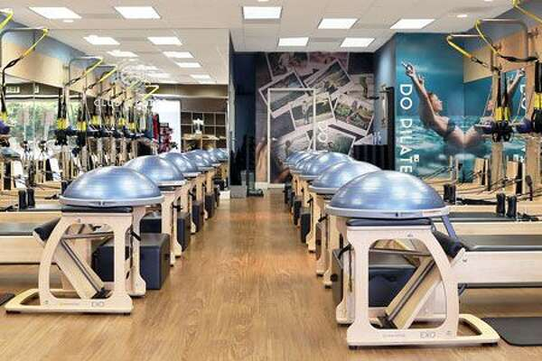 The largest Pilates franchise in the country, Club Pilates, is opening three studios in San Antonio over the next 18 months.