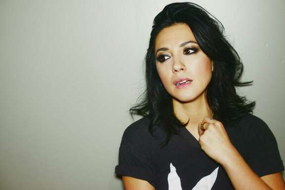 Michelle Branch to headline her first Houston concert in more than a decade, Saturday, July 29 at Heights Theater.
