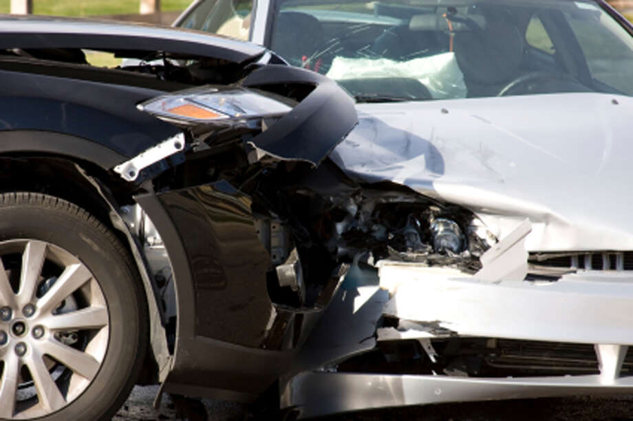 A highway safety advocacy group is calling for tougher driving laws 