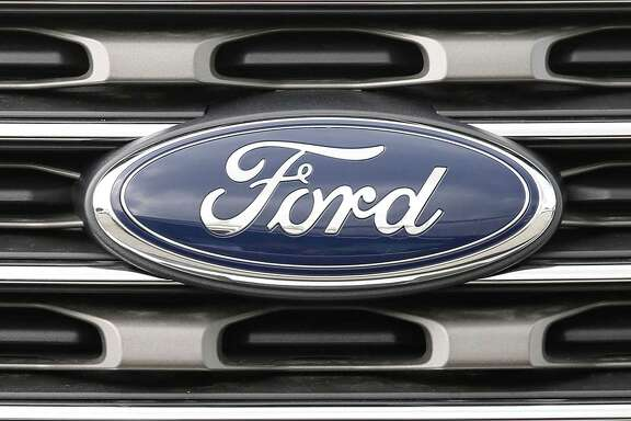 Ford Motor Co. profits in the second-quarter were up 3.7 percent from the same period a year ago. The company annouced it is planning to cut about 10 percent of its global workforce.