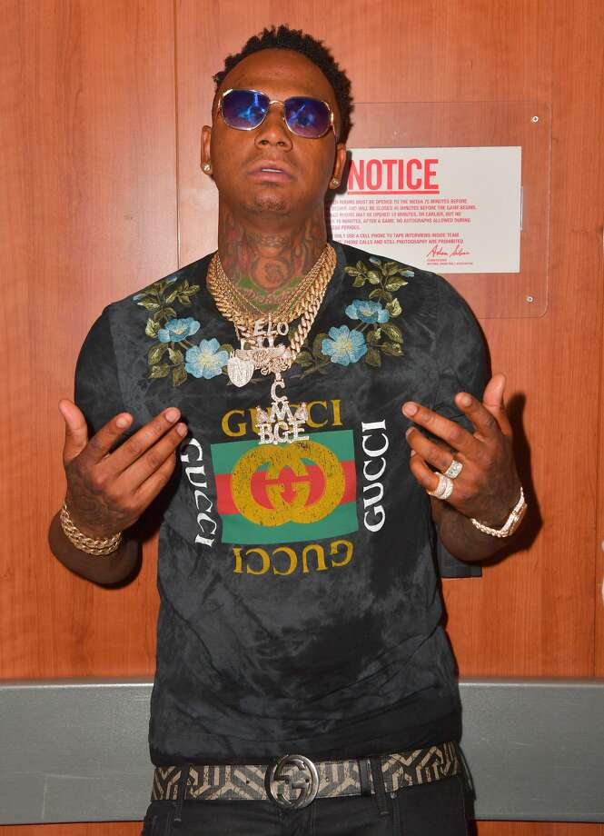 86bf8a1b7 Moneybagg Yo to replace Rich the Kid at Mala Luna this weekend - San ...