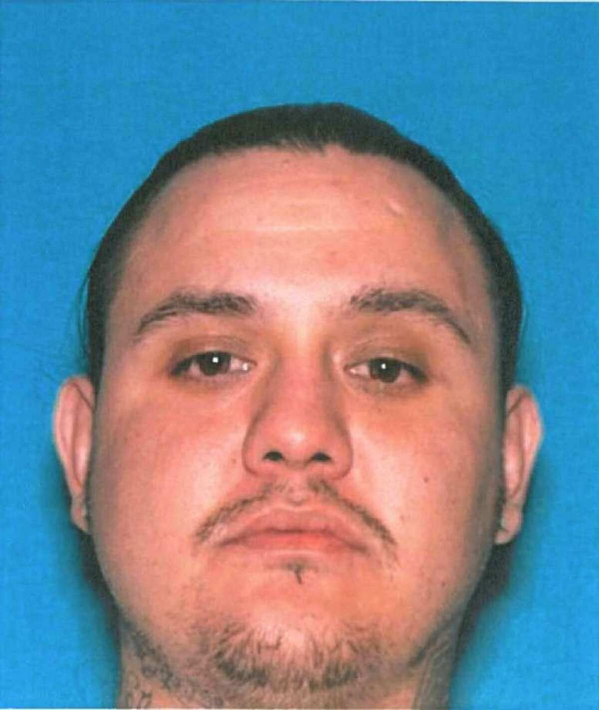 Humberto Martinez, 32, died while scuffling with police officers in Pittsburg home last year.