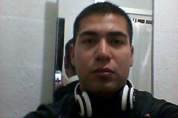 Steven Torrez, 29, of Pasadena, was allegedly stabbed by a suspect believed to be a complete stranger, in the early morning hours of Sunday, July 23. Torrez died later that day at Bayshore Medical Center.
