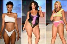 Getty/ Miami Swim Week/ Sports Illustrated