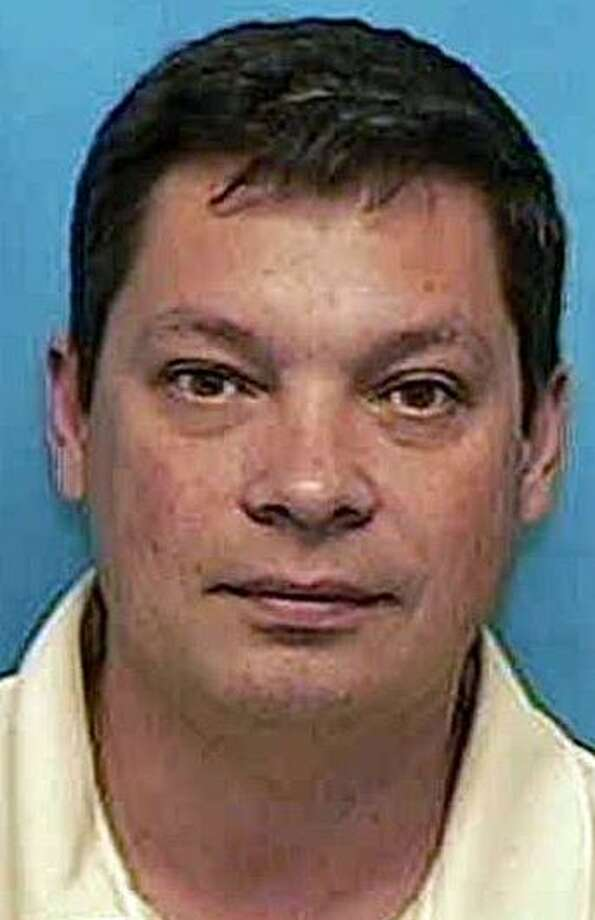 Dr. Ramil Mansourov, 47 of Darien, is detained in Canada after being arrested there on an immigration charge. U.S. officials are seeking to extradite him on federal narcotics, health care fraud and money laundering charges. Photo: Contributed Photo / Contributed Photo / Connecticut Post Contributed