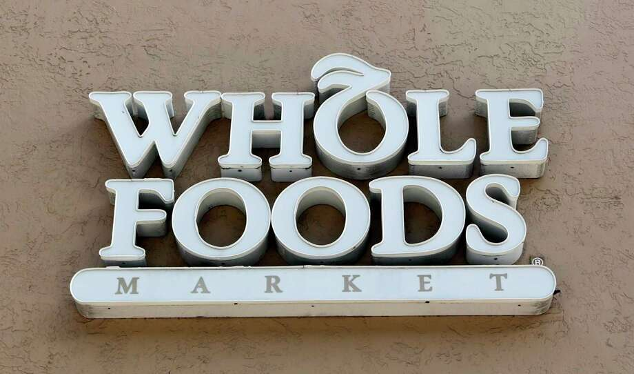 Whole Foods has been battered in recent years by competition from traditional grocery retailers. Photo: Alan Diaz, STF / Copyright 2017 The Associated Press. All rights reserved.