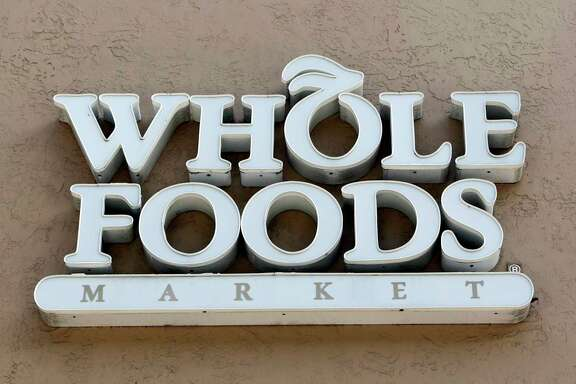 Whole Foods has been battered in recent years by competition from traditional grocery retailers.