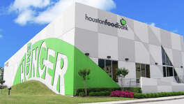 The locally based Peli Peli restaurant group has leased the former Houston Food Bank building at 2445 North Freeway. The property is owned by Virgata Property Co.Houston Food Bank is relocating the Keegan Kitchen to its warehouse in east Houston. The 15,000-square-foot building includes 3,000 square feet of kitchen space.