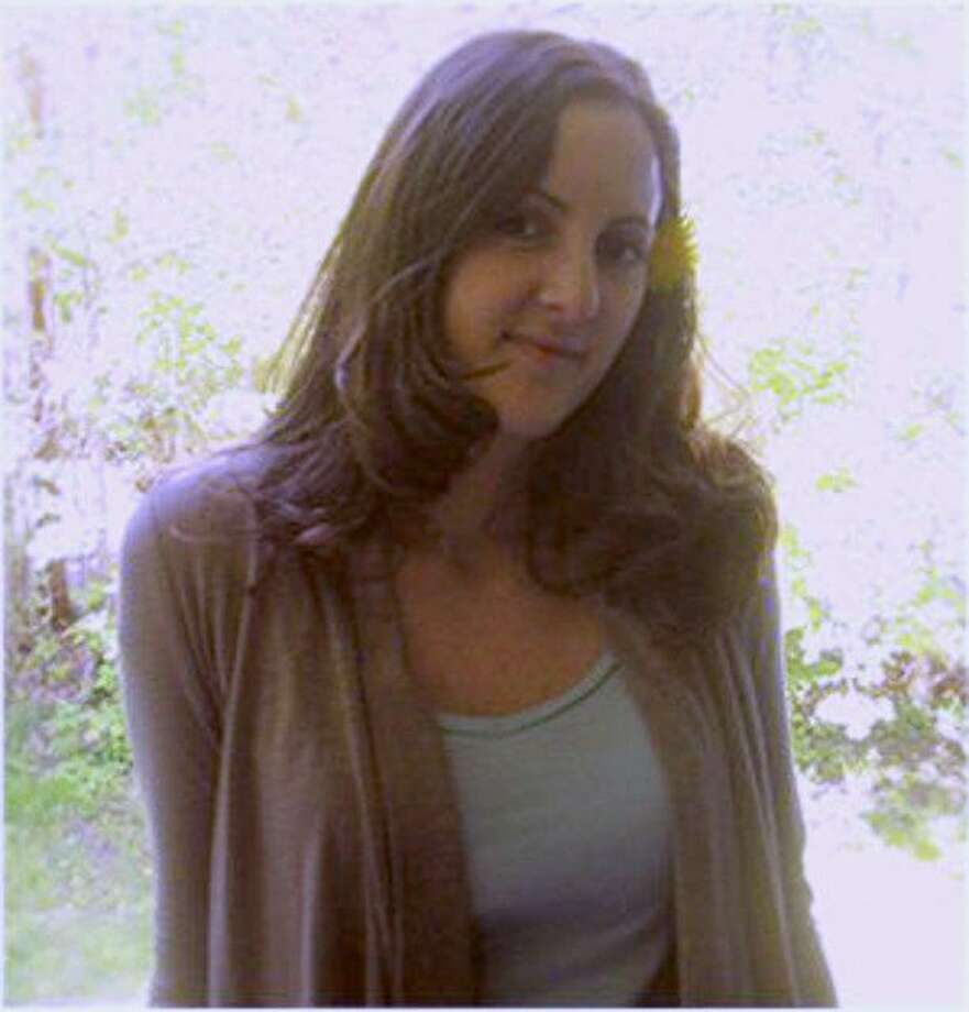 Sarah Marggraff