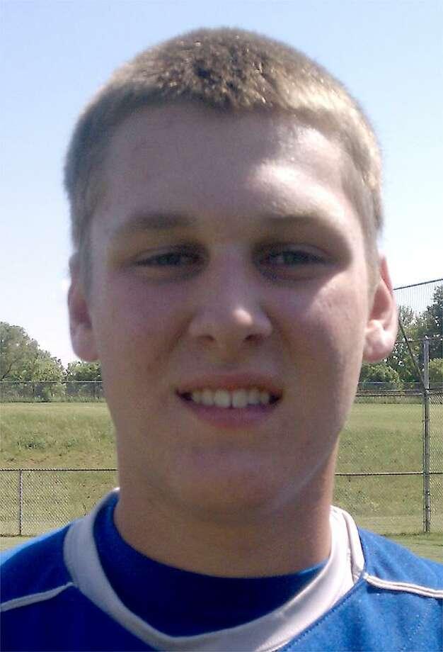 Mitch Cavanagh, Oneida baseball