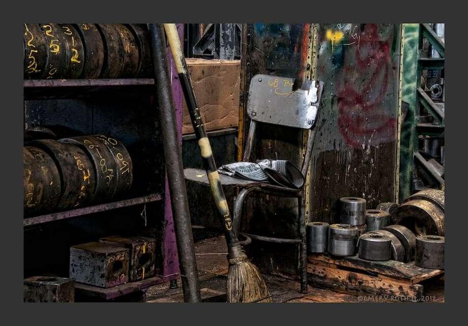 / Emery Roth II,Lenscapes, LLC