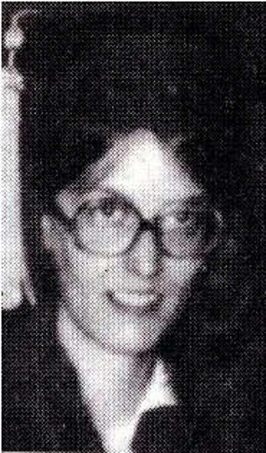 Barbara Pelkey