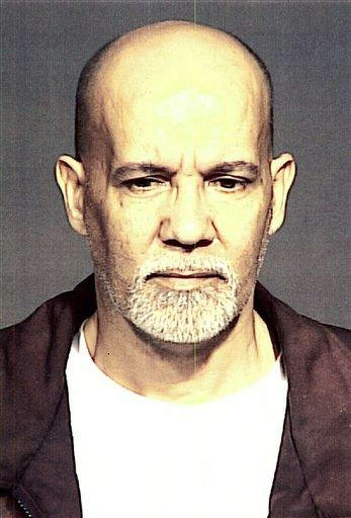 Murder suspect Pedro Hernandez confessed to the 1979 murder of 6-year Etan Patz. AP Photo