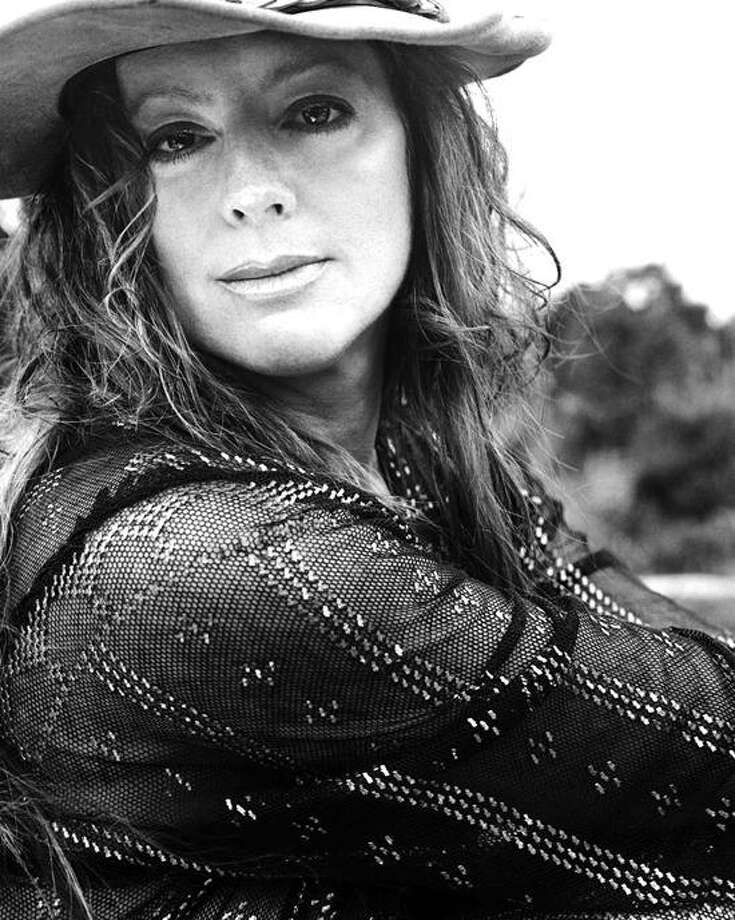 Contributed photo: Sarah McLachlan plays the MGM Grand Theater at Foxwoods Resort Casino Saturday night at 8. For ticket info, call 800-200-2882.