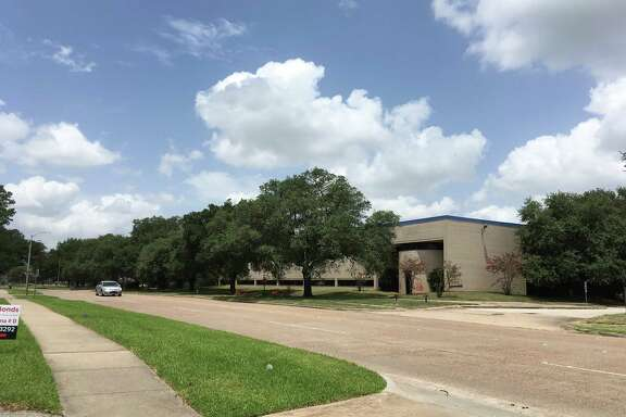 Rockspring Capital has purchased a building at 3900 Dacoma, just north of U.S. 290 near Loop 610.