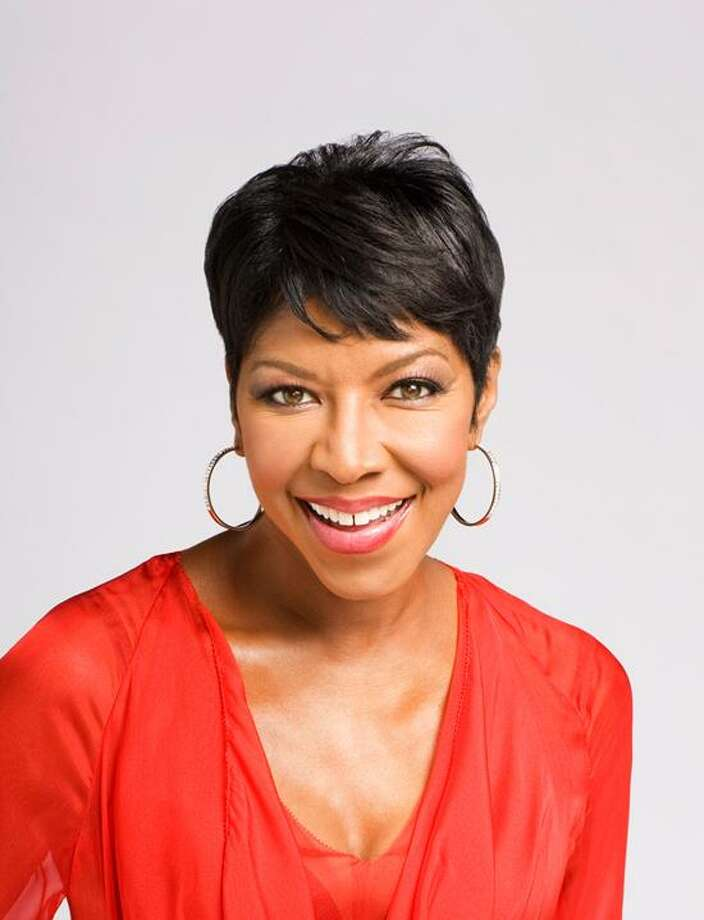 "Contributed photo: Natalie Cole: Nine-time Grammy Award winner Natalie Cole will headline the Dana's Angels Research Trust Gala Benefit and Concert Saturday at the Palace Theatre in Stamford. Concert tickets are $45 and are available at <a href=""http://www.SCALive.org"">www.SCALive.org</a>. / © 2009 Kwaku Alston"