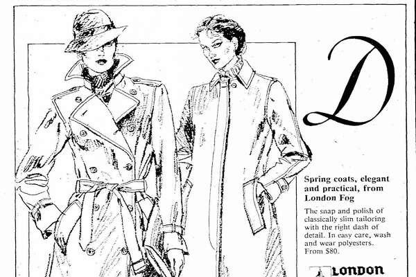 Stamford Advocate April 10, 1980