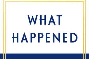 """What Happened"""