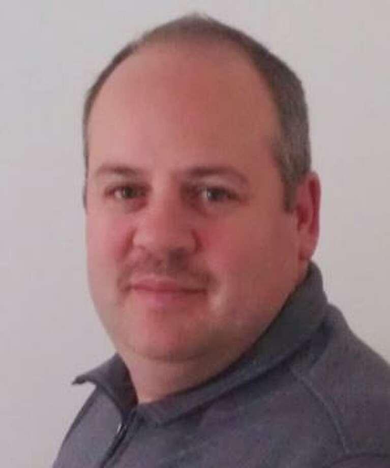 Bill Haddad