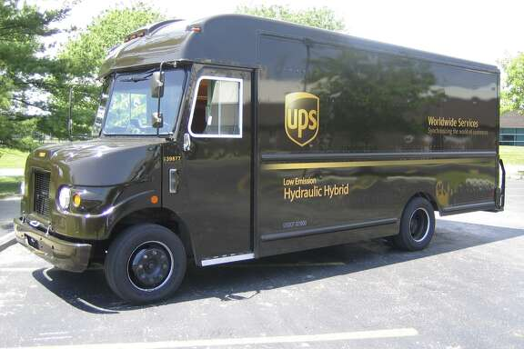 United Parcel Service Inc. is gearing up for the holiday peak season, investing in hub facilities around the U.S. Last month, the company announced new surcharges for the final few weeks before Christmas.