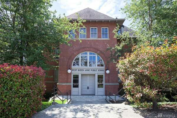 1401 5th Ave. W., #403, listed for $540,000. See  the full listing here .