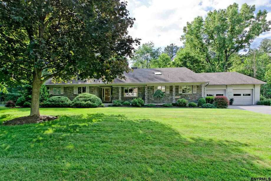 $459,900, 73 Thorndale Rd., Bethlehem, 1259. Open Sunday, July 30, 12 p.m. to 2 p.m. View listing Photo: CRMLS