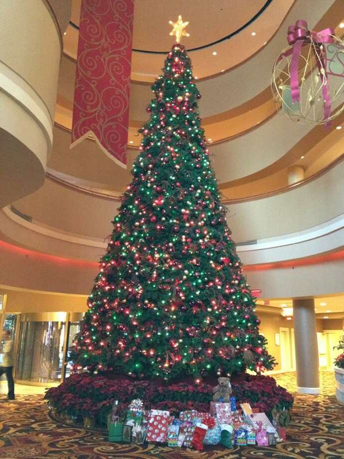 Catholic Charities helping make Christmas brighter for area families ...