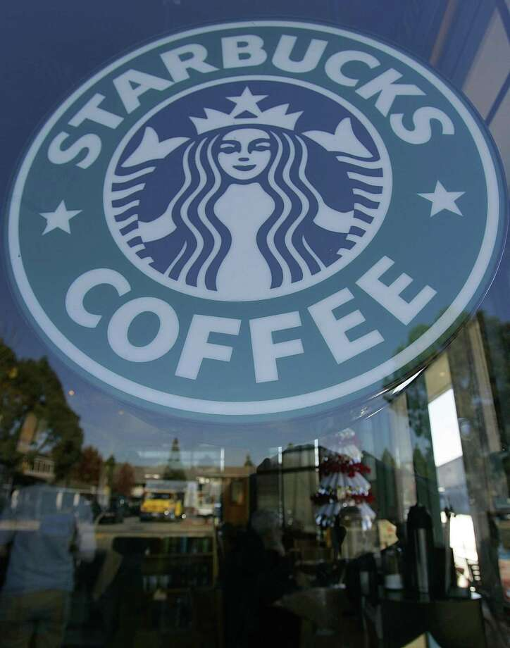 For the quarter, Starbucks Corp. earned $691.6 million, or 47 cents per share. Excluding one-time items, it earned 55 cents per share, in line with Wall Street expectations. Total revenue was $5.66 billion, less than the $5.76 billion expected. Photo: Associated Press File Photo / AP