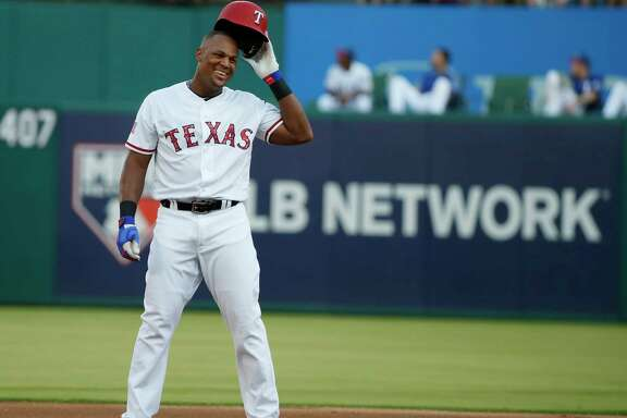 Adrian Beltre celebrated his 600th double about three weeks ago. Now, the veteran third baseman for the Texas Rangers is poised to become the 31st member of the 3,000-hit club.